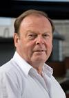 Bill Mather bio photo