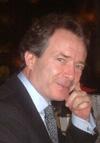 Peter Vardigans bio photo