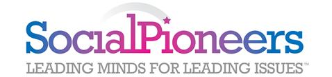 socialpioneers.com